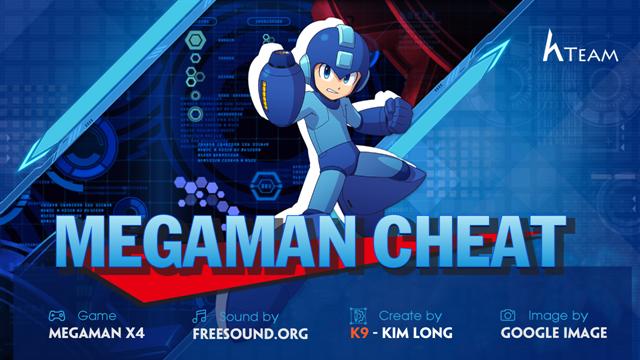 Lập trình giao diện Megaman tool với WPF