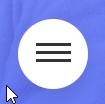 Code hoàn thiện navigation _icon, CSS, SASS, Howkteam, Landing Page, học làm web
